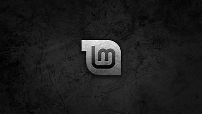Linux Mint Wallpapers Ubuntu Computer 4k Backgrounds