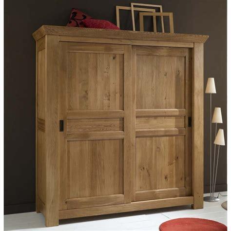 grande armoire cagnarde de gaspard en ch 234 ne meubles de normandie