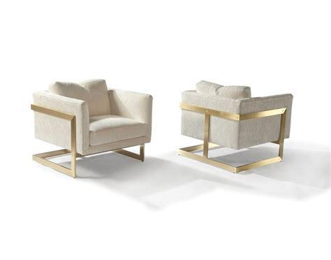 17 best ideas about milo baughman on lounge