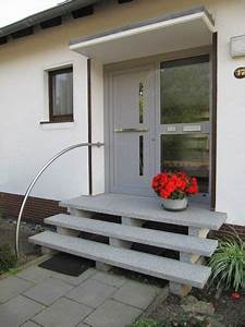 Edelstahlrohr 42 4 : 17 best images about handrails handl ufe on pinterest leipzig led and potsdam ~ Frokenaadalensverden.com Haus und Dekorationen