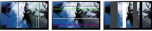 How To Troubleshoot Tv Picture And Screen Issues