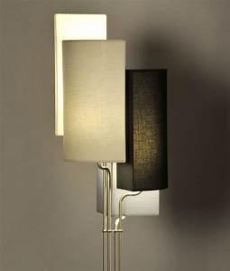 Lampadaire Salon Design Pas Cher Luminaire Moderne Pas