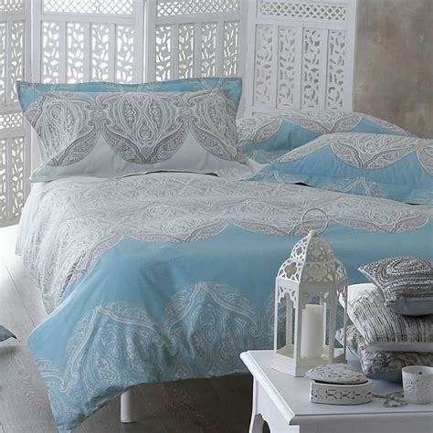 1000+ Images About Bedroom On Pinterest  Bed Linens, Teal