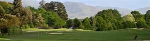 Golf De Bassussarry : trou n 10 golf de bayonne bassussary le parcours ~ Medecine-chirurgie-esthetiques.com Avis de Voitures