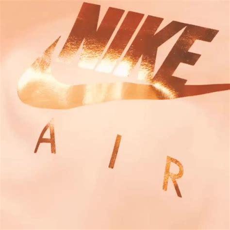 Nike Aesthetic On Tumblr