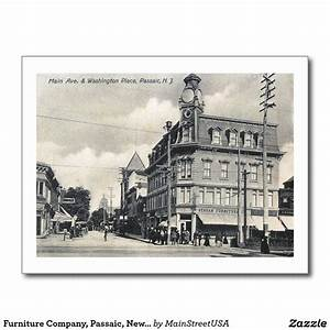 1000 images about new jersey vintage on pinterest parks for Furniture and mattress gallery passaic nj