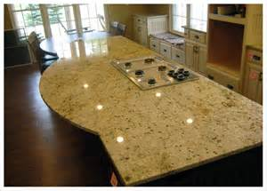 kitchen faucets for granite countertops colonial gold granite denver shower doors denver
