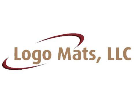 logo images llc 12 000 vector logos