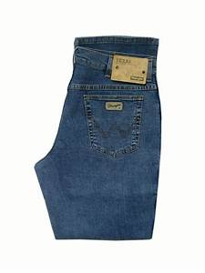 Designer Overalls Womens A Brief History Of Wrangler Jeans