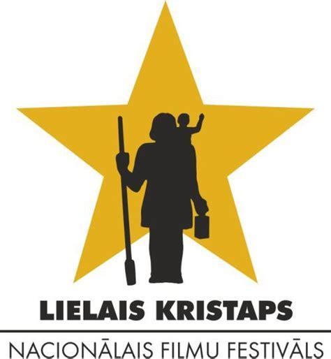 "Festivāla ""Lielais Kristaps 2012"