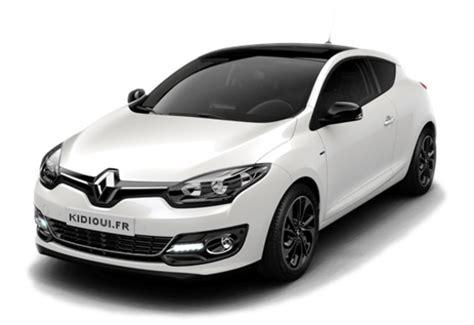 renault m 233 gane coup 233 3 phase 3 2013 aujourd hui essais comparatif d offres avis - Modele De Voiture Renault