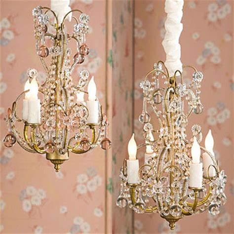 simply shabby chic chandelier material girls premier interior design blog home decor tips shabby chic high low