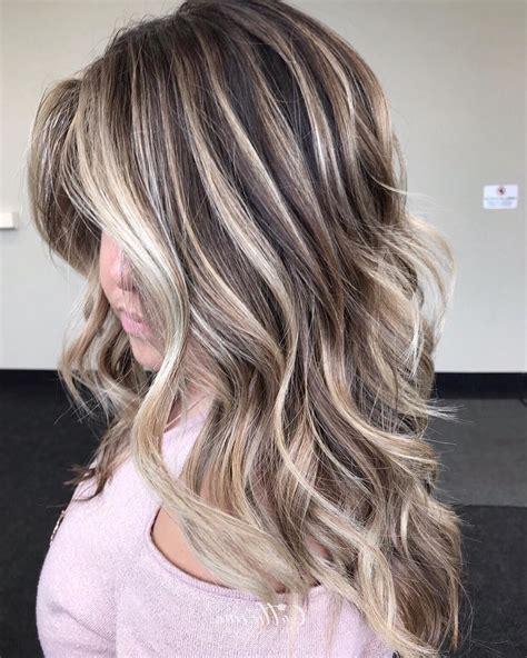 20 Caramel Highlights for Dark Brown Hair 2021 - Short ...