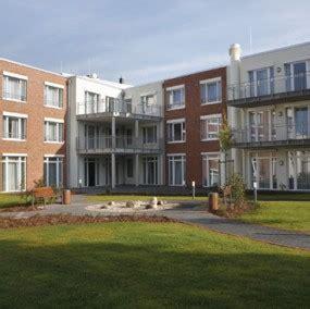 Haus Zum Steertpogg Norderstedt In Norderstedt Auf Wohnen
