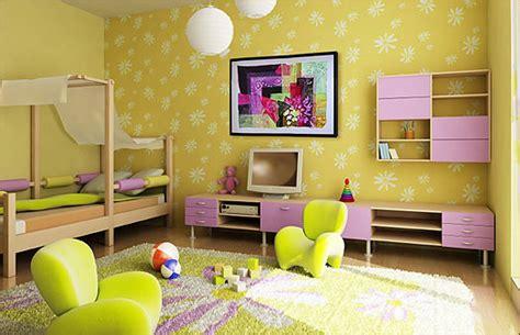 free interior design ideas for home decor free home interior design interior decorating home 39 s