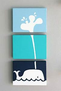26 Cute Ideas To Add Fun To a Child Room - Amazing DIY