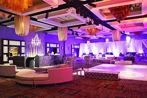 Festivities MN's premier event rental, decor & floral