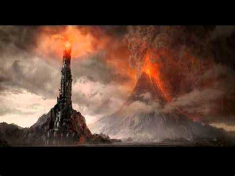 The Eye Of Sauron  Youtube. Goldan Wedding Rings. Lotus Rings. Tattoo Wedding Rings. Neil Lane Rings. Designer Wedding Wedding Rings. Prongless Wedding Rings. Amora Gem Engagement Rings. Pimp Rings