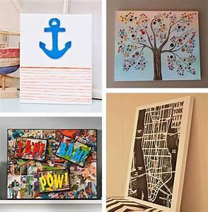 Download canvas wall art ideas himalayantrexplorers