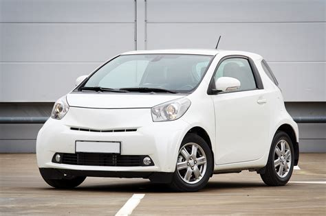 What You Should Know About Compact And Subcompact Cars