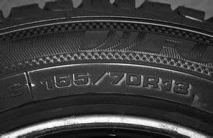 Reifen 155 R13 : reifen 155 70 r13 versandkostenfrei ~ Kayakingforconservation.com Haus und Dekorationen