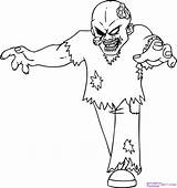 Pennywise Clown Coloring Pages Printable Getcolorings sketch template