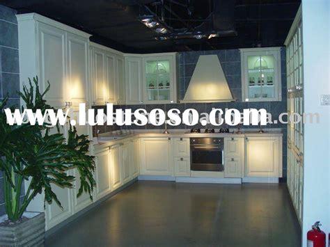 granite countertop pictures for sale price china