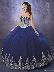 Dark Burgundy Quinceanera Dresses 2017 Mary's with Sheer ...