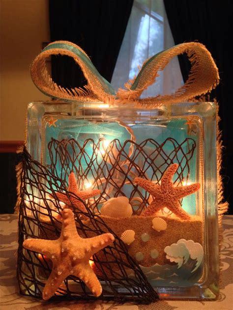 seashell project ideas    vacay mode