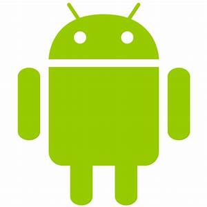 Android Development for .NET Developers: Getting Started ...  Android