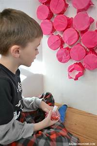 My Heart Is Bursting- A Valentine Classroom Activity ...
