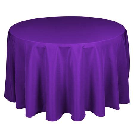 Best 25+ Purple Tablecloth Ideas On Pinterest Plum