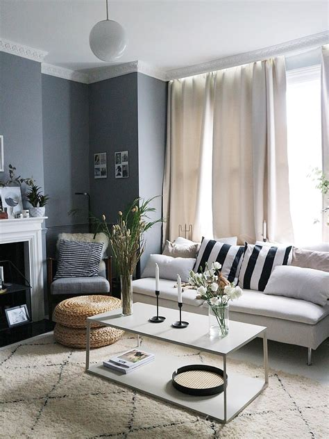 Browse photos of victorian kitchen designs. My Modern Victorian Living Room - London UK | London ...