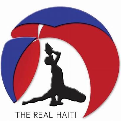 Haiti Represent Does Haitian Represents Culture Statue