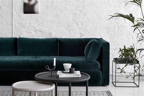 prix canapé d angle canape d angle 300 euros maison design wiblia com
