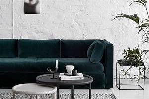 canape d angle 200 cm maison design modanescom With tapis design avec canapé convertible 200 euros