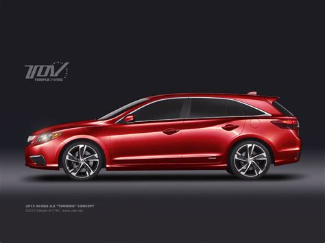 Mcdaniel Acura by Acura Ilx 2014 Coupe Wallpaper 1024x768 27774