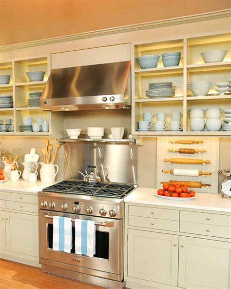 martha stewart kitchen designs the martha stewart show set tour martha stewart 7388