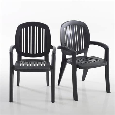 leclerc chaise de jardin chaise de jardin leclerc maison design modanes com