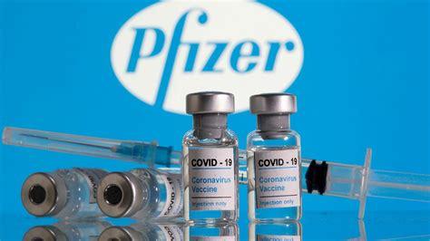 อย.อนุมัติ วัคซีน ไฟเซอร์ ขึ้นทะเบียนในประเทศไทยสำเร็จ รอ ...