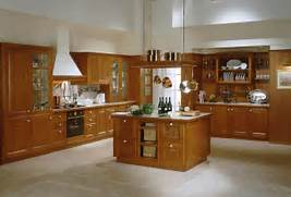 New Design Of Kitchen Cabinet by Kitchen Cabinets Design D S Furniture