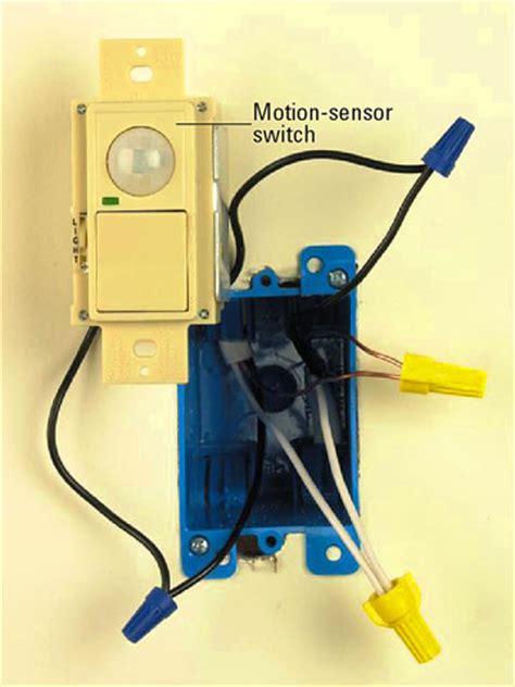 mbacok blog occupancy sensor wiring diagram