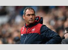 Paul Clement could guide Reading to Championship safety