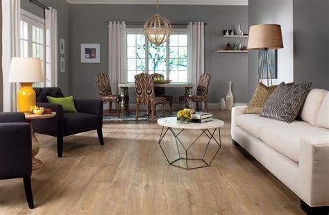Laminate Flooring Living Room Design by Wilsonart Wood Grain Laminate Ideas House Design