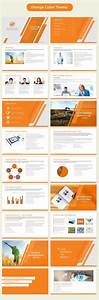 best 25 company profile design ideas on pinterest With personal profile design templates