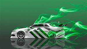 Adidas Logo Wallpapers Neon adidastrainersuk.ru