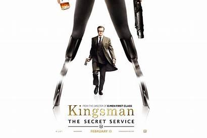 Kingsman Secret Service Wallpapers Wallpaperplay