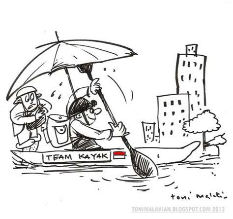 443 likes · 2 talking about this. TONI MALAKIAN: Atlit Kayak & Banjir