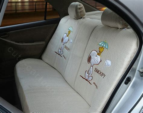 Car Seat Covers Cartoon Characters Philippines