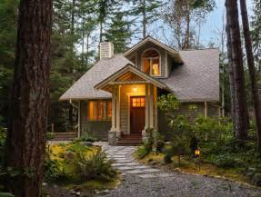 Small Cozy House Plans by Top 10 Benefits Of Downsizing Into A Smaller Home